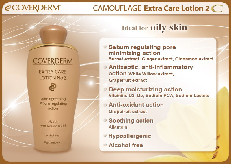 CVD064_Extra Care Lotion 2 copy