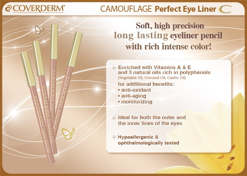 CVD067b_Perfect Eye Liner copy