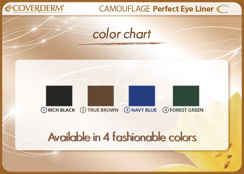 CVD067c_Perfect Eye LinerChart copy