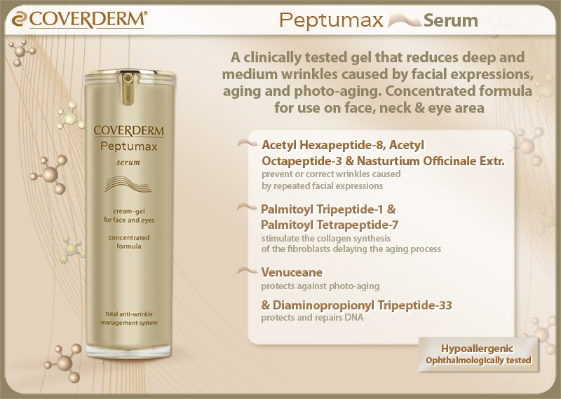 CVD106_PeptumaxSerum copy