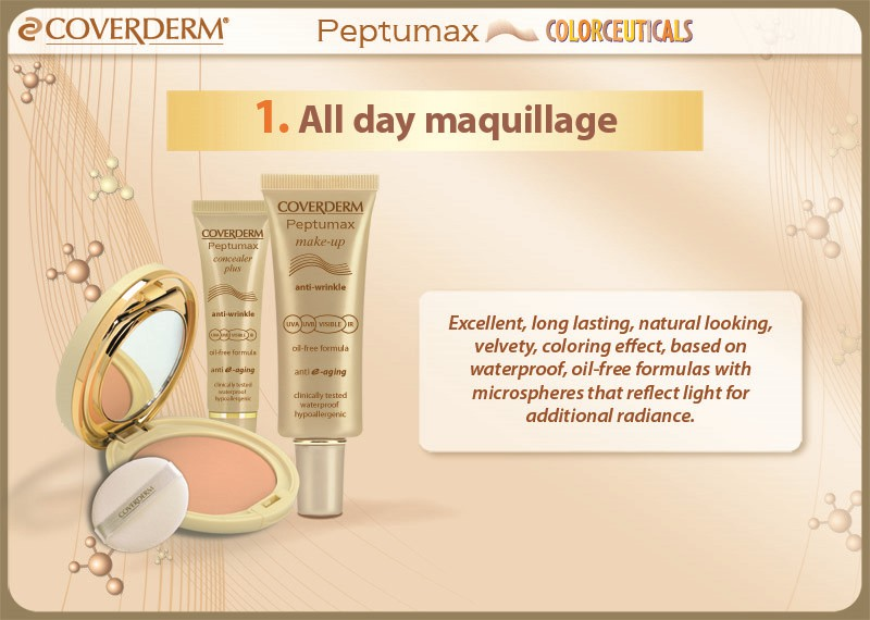 CVD111_PeptumaxMaquillage copy