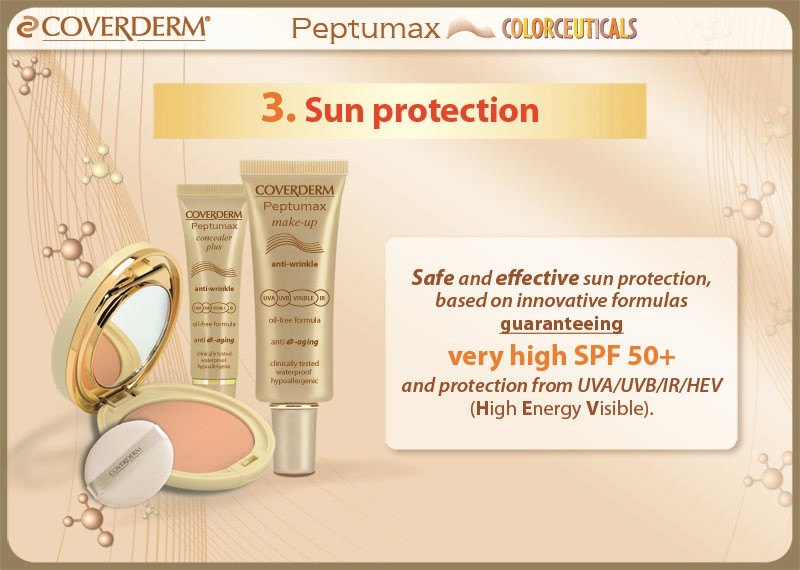 CVD113_PeptumaxSunProtection copy