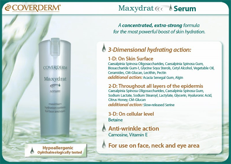 CVD137_Maxydraty serum copy