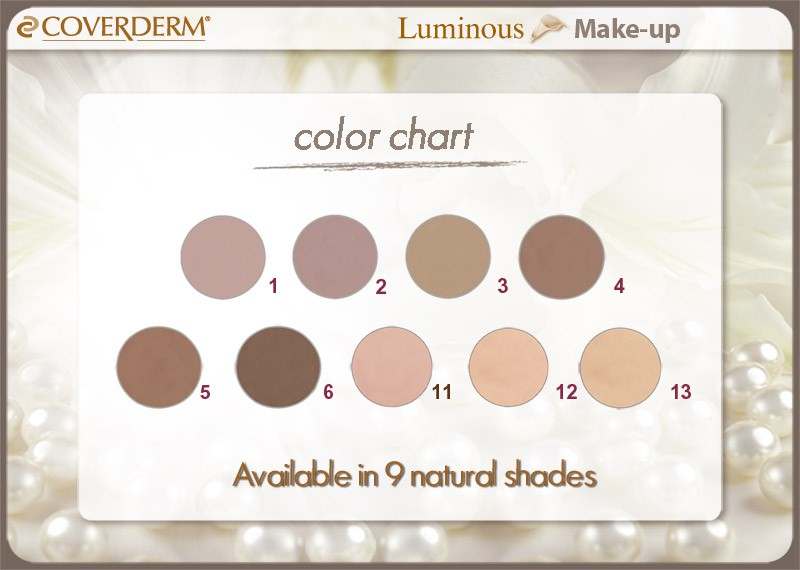 CVD209_LuminousMake-up pallette copy
