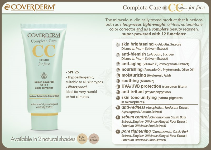 CVD333_CC Cream for face copy